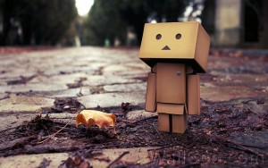Danbo_Danboard_photo_201538